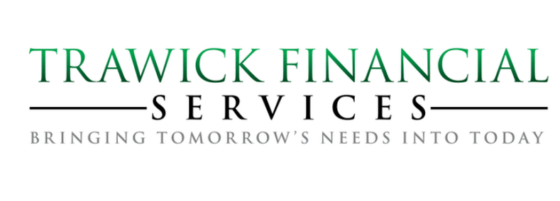 Trawick Financial Services